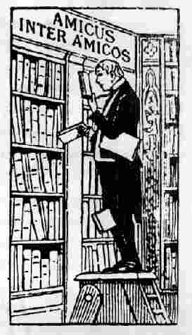 coin du bibliophile-ex-libris4