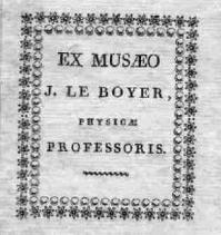 coin du bibliophile-ex-libris7bis